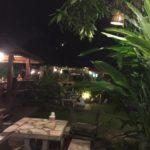 Issan-restaurant (2)