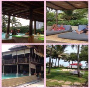 Ya-Yai hotel