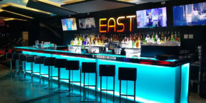 east-rooftop-bar-and-lounge