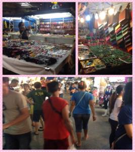 night-market-hua-hin
