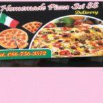 pizza-88-HUAHIN