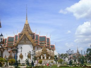 grand-palais-bkk