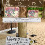 koh-chang-lisca-beach (2)