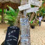 koh-chang-lisca-beach (3)