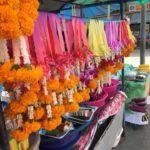 maeklong railwy market (5)