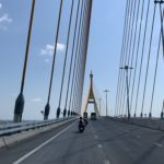 route-bkk (2)