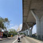 route-bkk (3)