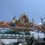 route-bkk (4)