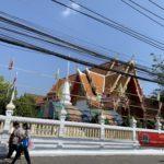 route-bkk (7)