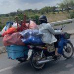 sur-la-route-du-retour (4)