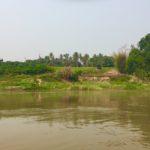 balade-sur-le-mékong (7)