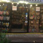 chiang-mai-quartier-branche (3)