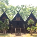 chiang-rai-maison-noire (1)