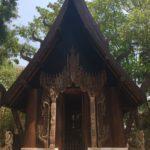 chiang-rai-maison-noire (3)