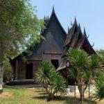 chiang-rai-maison-noire (6)
