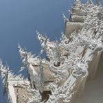 chiang-rai-temple-blanc (1)