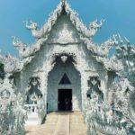 chiang-rai-temple-blanc