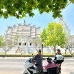 chiang-rai-temple-blanc (2)