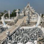 chiang-rai-temple-blanc (3)