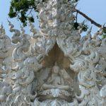chiang-rai-temple-blanc (4)