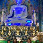 chiang-rai-temple-bleu (1)