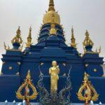 chiang-rai-temple-bleu (2)