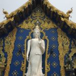 chiang-rai-temple-bleu (3)