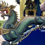 chiang-rai-temple-bleu (5)