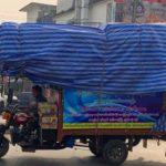 frontiere-birmane (4)