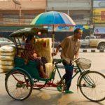 frontiere-birmane (5)