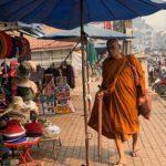 frontiere-birmane (6)