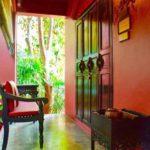 hotel-chiang-mai (2)