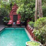 hotel-chiang-mai (3)
