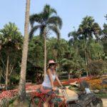 jardin-Mae Fa Luang(5)