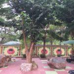kanchanaburi (1)