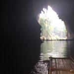 lod-cave (1)