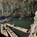 lod-cave (6)