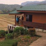mae klang luang (2)