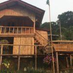 mae klang luang (6)