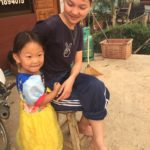 mae klang luang (7)