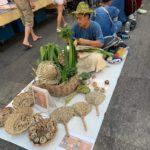 marché-chiang-mai (2)