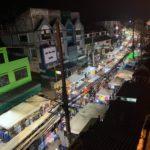 roof-top-chiang-rai (3)