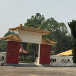 temple-chinois (2)
