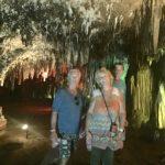 khaobin-cave (2)