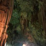 khaobin-cave (4)