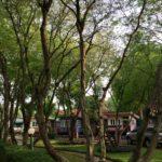 khaoyai (1)