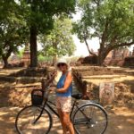 parc-sukhothai (1)
