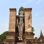 parc-sukhothai (10)