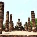 parc-sukhothai (4)
