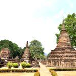 parc-sukhothai (6)